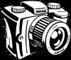 fototoestel-vrjstaand-site
