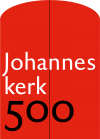 logo Johanneskerk 500 vrijstaand